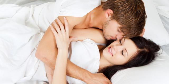 Image du test Quelle est votre personnalité sexuelle ?