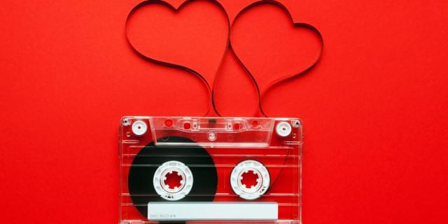 Image du test Quelle chanson d'amour vous ressemble ?