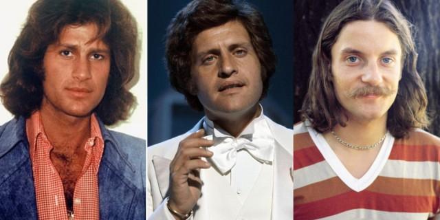 Image du test Quel tube des années 70 êtes-vous ?
