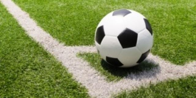 Image du test Quel joueur de foot êtes-vous ?