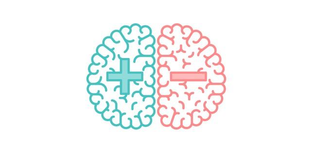 Image du test Êtes-vous cerveau droit ou cerveau gauche ?