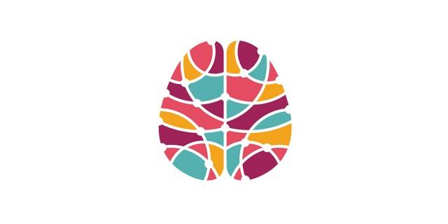 Image du test Pour quoi votre cerveau est-il doué ?