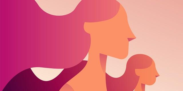 Image du test À quel point ressemblez-vous à votre mère ?