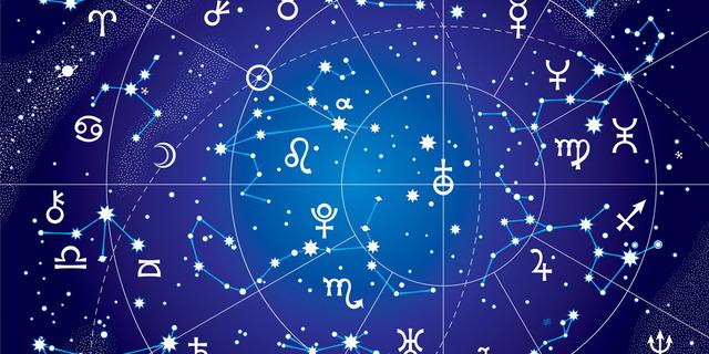 Image du test Quel est votre destin astral ?