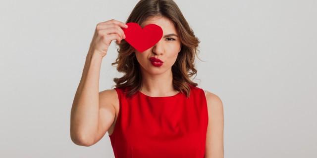 Image du test Comment faut-il vous aimer ?