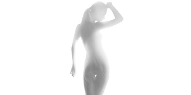 Image du test Avez-vous un fantôme ?