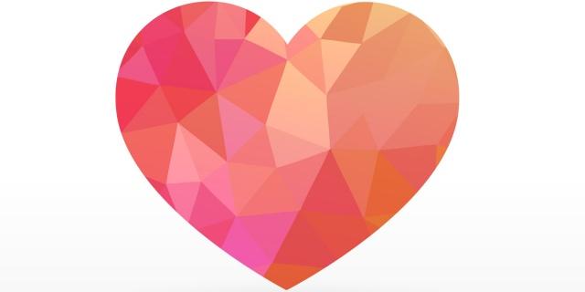 Image du test Qu'est-ce que votre amour dit de vous ?