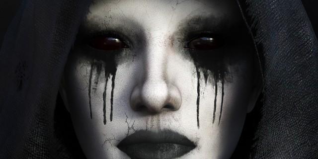 Image du test Quel démon sommeille en vous ?