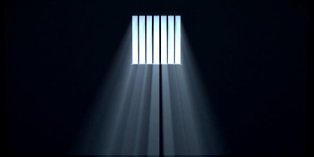 Image du test Quel serait ton surnom en prison ?