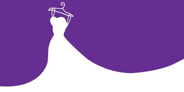 Image du test Combien de fois allez-vous vous marier ?