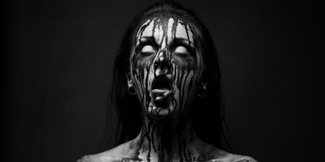 Image du test Quel genre de monstre êtes-vous ?