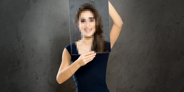 Image du test Quel est le vrai vous ?