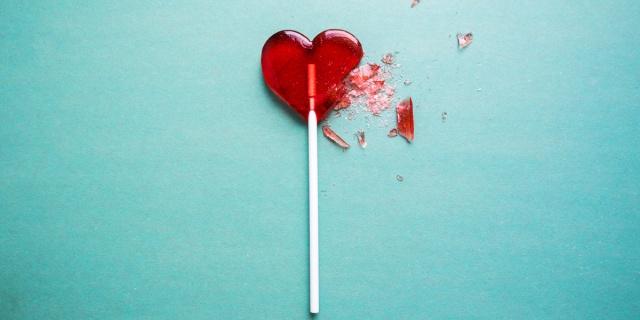 Image du test Quelle citation sur l'amour vous ressemble ?