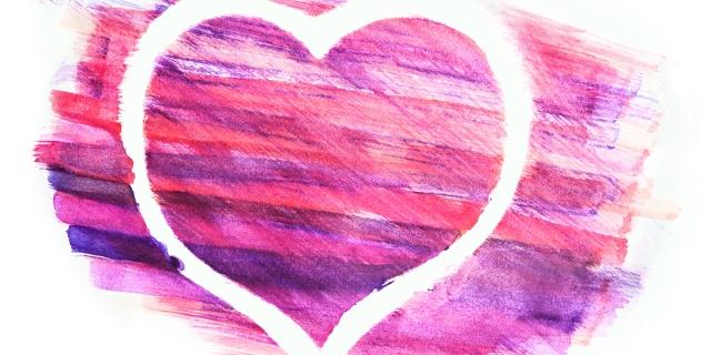 Image du test Qu'avez-vous sur le cœur ?
