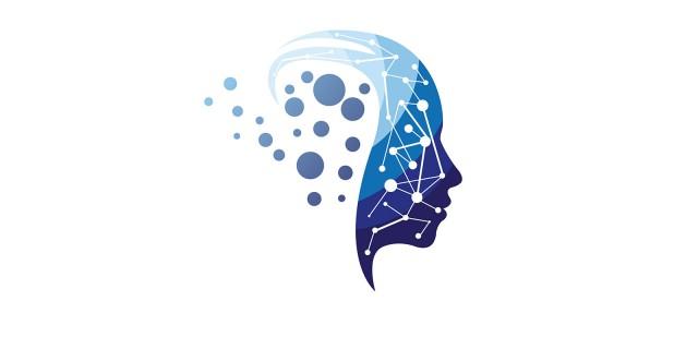 Image du test Quel est votre profil psychologique ?