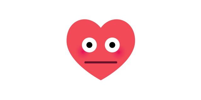 Image du test Quelles sont vos limites en amour ?