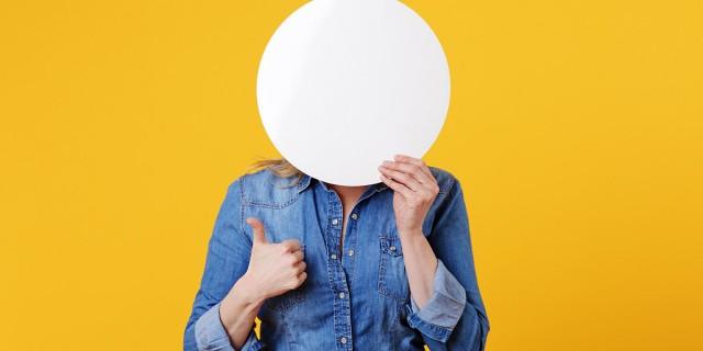 Image du test Quel est votre trait de caractère le plus surprenant ?