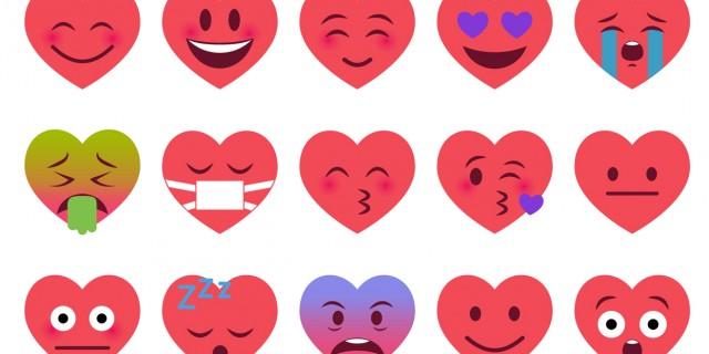 Image du test Quel cœur êtes-vous ?