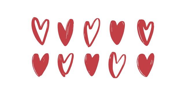 Image du test A quel amour vous ressemblez ?