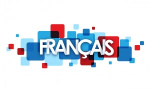 Est-ce que je parle bien franais ?