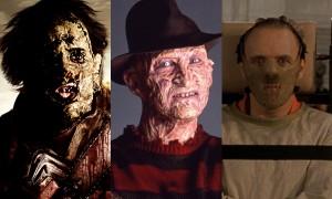 Quel psychopathe de cinéma êtes-vous ?