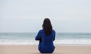Pouvez-vous affronter la vie seul/e ?