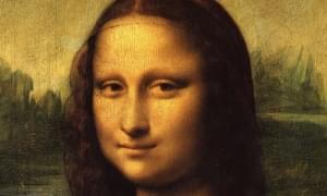 Quelle peinture vous ressemble ?