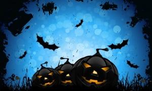 Quel déguisement vous convient pour Halloween ?