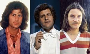 Quel tube des années 70 êtes-vous ?