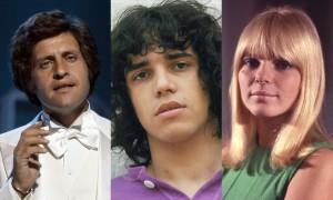 Quelle chanson française des années 70 êtes-vous ?