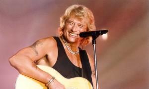 Quelle chanson française des années 80 êtes-vous ?