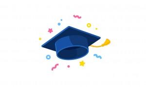 Quel diplôme mériteriez-vous ?