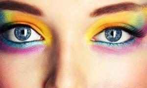 De quelle couleur voyez-vous la vie ?