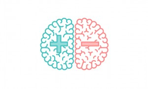 Êtes-vous cerveau droit ou cerveau gauche ?
