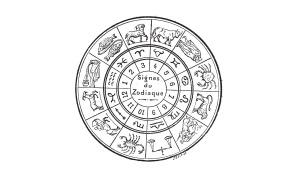 Quel est votre vrai signe astrologique ?