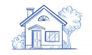 Pour quelle maison êtes-vous fait/e ?