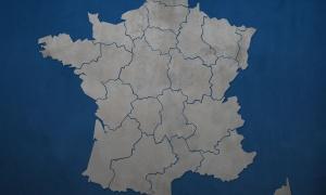 Quelle région vous ressemble ?