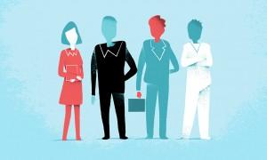 Quel métier de la fonction publique est fait pour vous ?