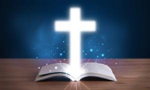 Qui seriez-vous dans la Bible ?
