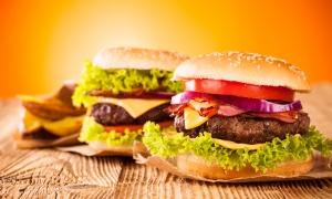 Êtes-vous McDo, Quick ou Burger King ?