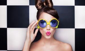 Quelles lunettes sont faites pour vous ?