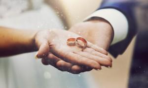 Quand allez-vous vous marier ?