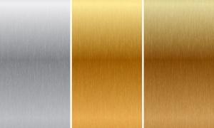 Quel métal êtes-vous ?
