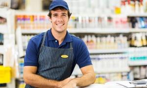 Quel commerçant de proximité pourriez-vous être ?
