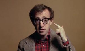 Quel film de Woody Allen vous correspond ?