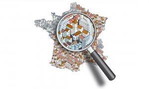 Quelle ville de France vous ressemble ?
