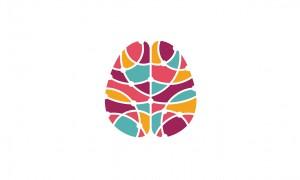 Pour quoi votre cerveau est-il doué ?
