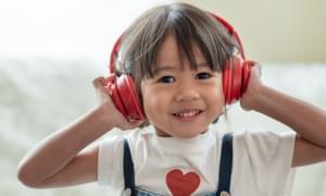 Quelle chanson parle de votre enfance ?