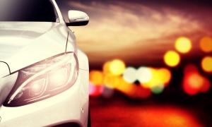 Quelle marque de voiture vous ressemble ?