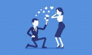 Où en êtes-vous dans votre couple ?